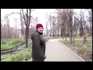 ТОЛИК БЛИН ЭТО СОВА