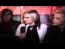 Cinema Bizarre EBBA '09 interview HD