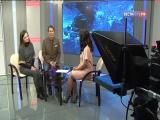 Интервью с Евгением Южиным и Майей Балашовой