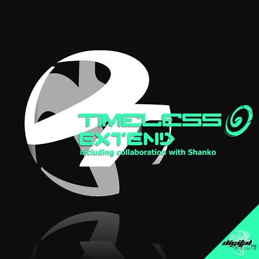Timeless альбом Extend