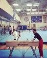 Nikolai Kuksenkov on Instagram Шпиндель, шпиндель, шпинделёк