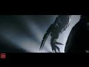 Хищник — Русский трейлер 2018 Самый ожидаемый мой фильм в этом году