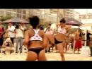 Italo disco. Momento - I used to be. Modern Talking style extreme mix