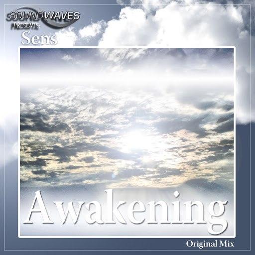 Sens альбом Awakening