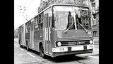 Ikarus 280Т 1975 92