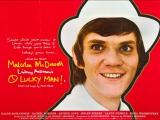 О Счастливчик! A Lucky Man (with Alan Price &amp Malcom Mcdowell)