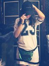 Анастасия Соловьева фото #34