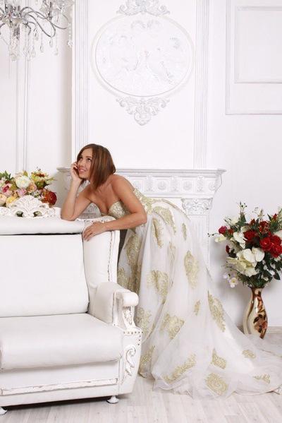 Нелли Давыдова