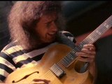 Pat Metheny Group - Have You Heard