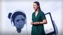 This simple test can help kids hear better | Susan Emmett