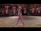 Redemption _ Haute Couture Fall Winter 2018_2019 Full Show _ Exclusive