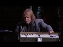 Celebrating Jon Lord - The Composer – Sarabande feat. Rick Wakeman