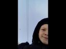 Женя Казаков - Live