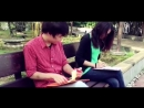 Ek Mulakat Unplugged Song Korean Video Love Story Edited By A T Studio