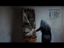 SELF-HATRED - Hlubiny 2018 Full Album Official Atmospheric Death Doom Metal