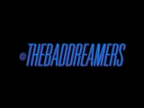 The Bad Dreamers - Fk Every1 - RetroSynth Records 2017 - Synthwave, True Romance