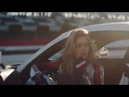 TommyXGigi Spring 18 | What Drives Gigi Hadid?