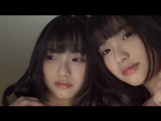 Chinese Dance Hot Girl DJ Remix