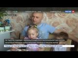На Чукотке молодым семьям предоставляют субсидии на приобретение квартир
