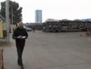Криминальная Россия - Тольятти - Битва при Жигулях (часть1)