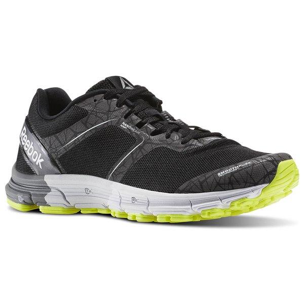 Кроссовки для бега ONE Cushion 3.0