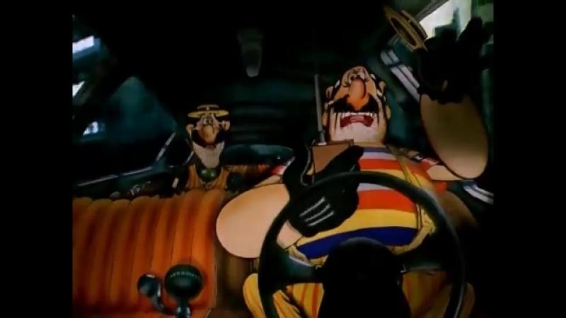 Приключения капитана Врунгеля (1979).mp4