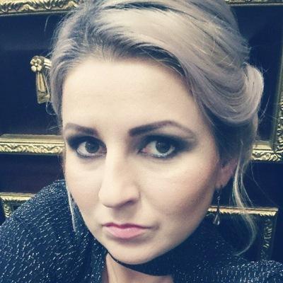Ангелина Шкотова