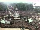 Парад Победы в Лондоне, 1946