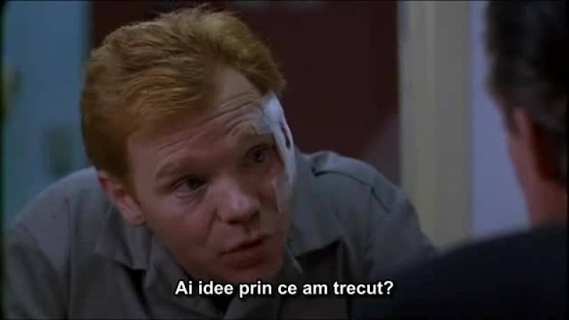 Sărutul Morţii - Kiss of Death (1995)