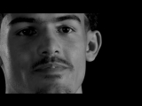 NBA 2K19 They Will Know Your Name Feat. Trae Young