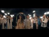 PAVEL & KATTY   WEDDING TEASER   KOMASIN