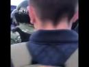 Футбольные Украинские фанаты встретились с полицией а говорят финал лиги чемпионов в киеве