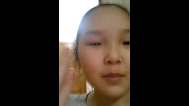 Соня Дугарова - Live