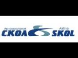 Обращение в стихах к руководству Авиакомпании СКОЛ! Мысли мои, за меня читает замечательная Anna Egoyan.