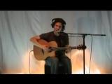Транс на гитаре(Yoav - Beautiful Lie)