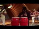 v-s.mobiSaragossa Band - Agadou 1981