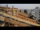Клип, посвященный реализации Программы капитального ремонта в Хабаровском крае