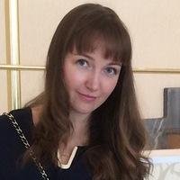 Наталья Фёдорова