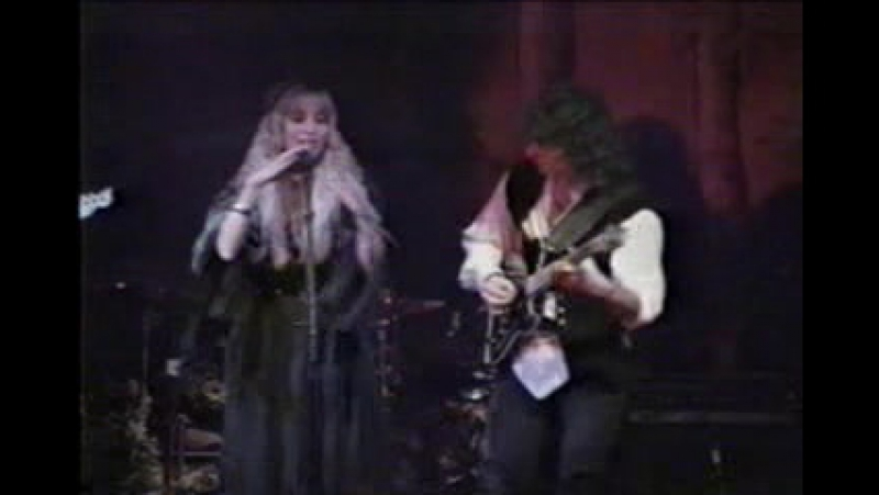 Blackmore-s_Night-Under_A_Violet_Moon