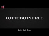 [KOR] LOTTE DUTY FREE x BTS M-V Youre so Beautiful.mp4
