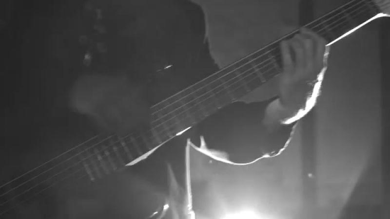 Steffen Schackinger - Fire Dance (Official Video)