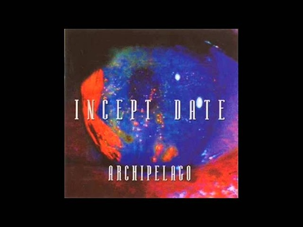 Incept Date - Headcrash (1994)