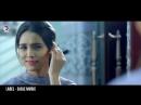 O Cheri O Cheri - Ankur Mahamud Feat Sadman Pappu - Bangla Song