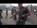 Буй Буй Буй Танец солдата и мальчикаТанцует киргизский мальчик_low.mp4