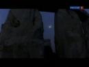 СЕМЬ СМЕРТНЫХ ГРЕХОВ (Россия 1 2010) фильм 1