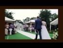 Счастливая невеста и влюбленный жених важные составляющие бракосочетания Мы поможем сохранить самые ценные мгновения вашего