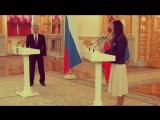 Hack News - О чём говорит Путин перед Олимпиадой