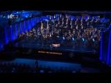 Die Wiener Philharmoniker - Sommernachtskonzert 2018, Sch