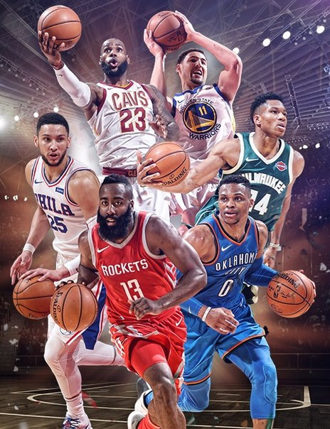 nba where equality happens Money is usually a problem with many things in life, one of them also happens to be gender equality colleges and universities spend an average of $16 million on the men's athletics program yet, the women's athletic teams receive nearly half that amount (almond 2.