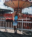 Анастасия Ефимова фото #9